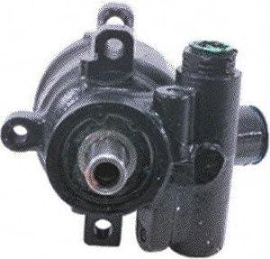 Cardone 20-880 Remanufactured Power Steering Pump