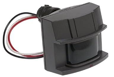 zenith motion sensor wiring diagram technocat s techtalk add a diy audible alert to    motion     technocat s techtalk add a diy audible alert to    motion