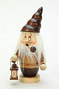 dwarf christian personals Dwarf definition, a person of abnormally small stature owing to a pathological condition, especially one suffering from cretinism or some other disease that produces disproportion or deformation of features and limbs.