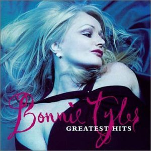 Download  musicasBAIXAR CD Bonnie Tyler – Greatest Hits