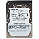 Toshiba MK6459GSX 640GB SATA/300