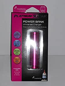 Power Bank Universal Charger