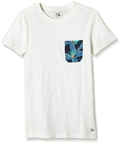 quiksilver-pick-pocketyth-t-shirt-garcon-snow-white-fr-14-ans-taille-fabricant-l-14