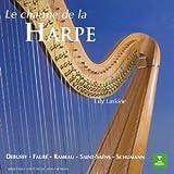The Magic of the Harp