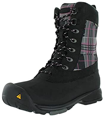 Keen Ladies Snowden Boot by Keen