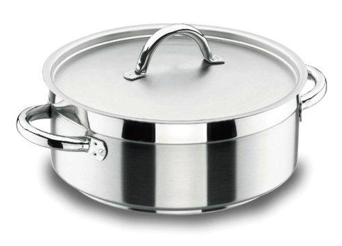 54050 Chef Luxe Kochtopf, Durchmesser 50cm