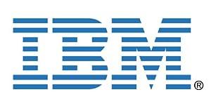 IBM - 10/100 SERVER NIC