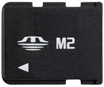 Brand New 4GB Micro M2 Memory Card for your Sony Ericsson C510 , C702i , C901...