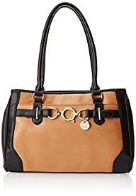 Nine West Tnchic Medium Top Handle Handbag