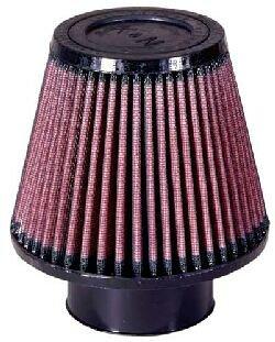 K&N RU-3580 Universal Rubber Filter