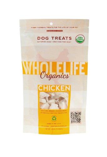 organic pet food save how to get usda organic certification