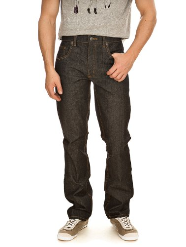 Jeans Autobahn Unwash Cheap Monday W29 L32 Men's