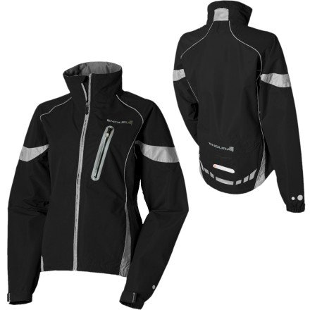 Buy Low Price Endura Luminite Jacket – Women's (B008H5HI82)
