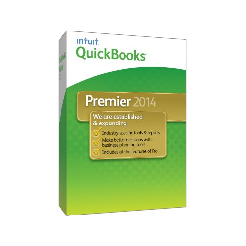 quickbooks-premier-2014-old-version