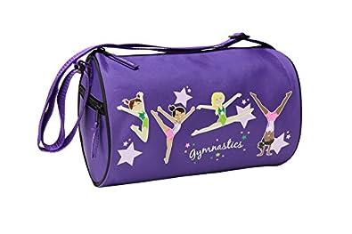 Horizon Dance 9810 Perfect Balance Small Gymnastics Bag for Kids