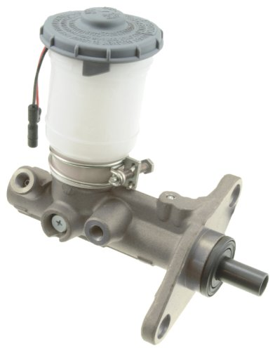 Dorman M39780 New Brake Master Cylinder (Honda Brake Master Cylinder compare prices)