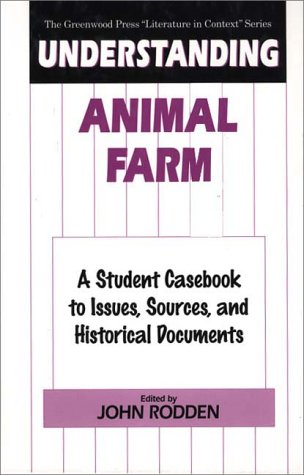 a comparison of animal farm and marxism in politics Free coursework on animal farm animalism vs marxism from essayukcom, the uk essays company for essay, dissertation and coursework writing.