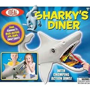 Les Dents de la Mer - JAWS (IDEAL) 410EQAgbe9L._SL500_AA300_