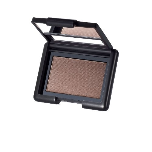 e.l.f. Studio Single Eyeshadow Saddle