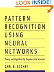 Pattern Recognition Using Neural Netw...