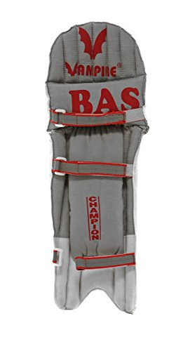 Bas Vampire Champion Batting Legguard, Boy's