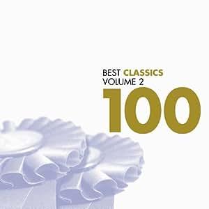 Best Classics 100 Volume 2