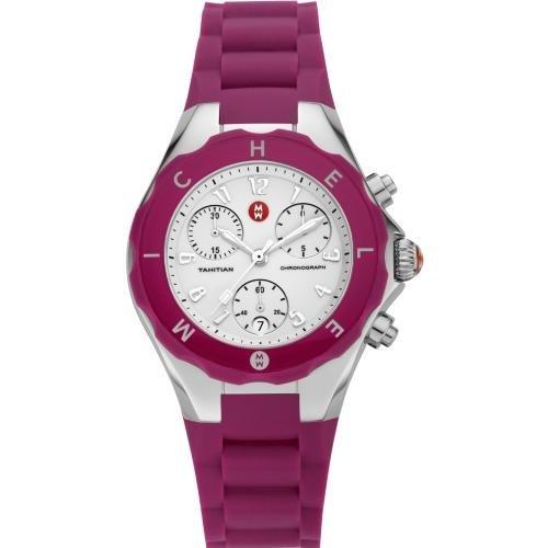 Michele Watches MWW12F000003 - Reloj unisex