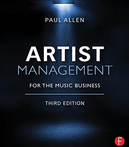 Band Management