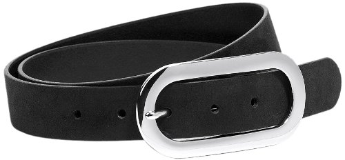Esprit Collection Women's Belt