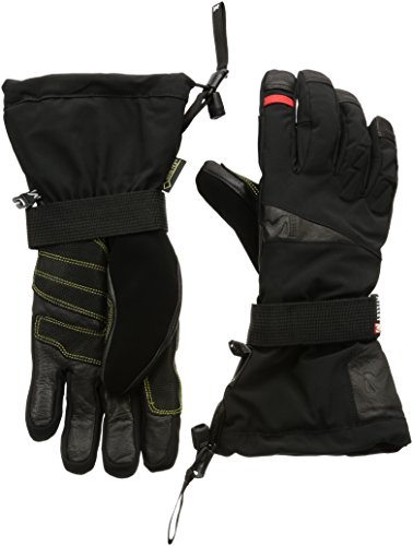 millet-icefall-gtx-gants-homme-noir-noir-fr-m-taille-fabricant-m