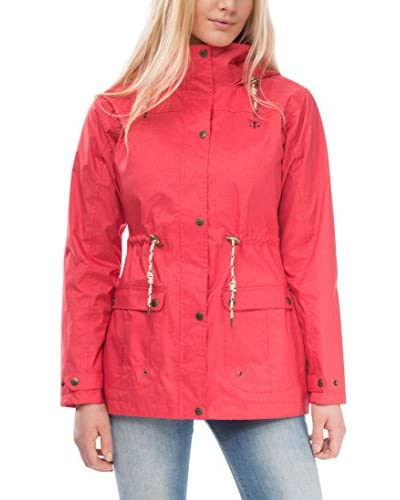 Lighthouse Chaqueta Impermeable