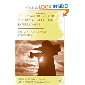 the impact of 9 11 Global impact of sept 11 attacks  the shock was most acute in the united states, but the impact rumbled across the globe in a massive military mobilization, in the hasty assembling of a.