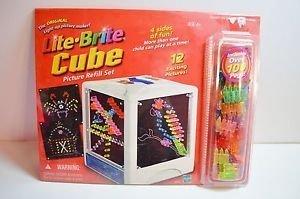 lite-brite-cube-picture-refill-set-by-hasbro