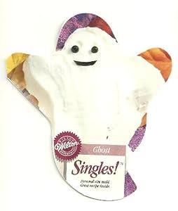 Paranormal singles