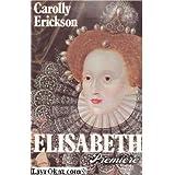 Élisabeth Première