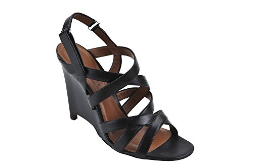 agnona-women-shoes-leather-black-35