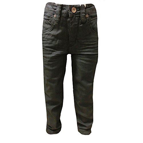 garcia-jeans-boys-trousers-xandro-superslim-black-146schwarz