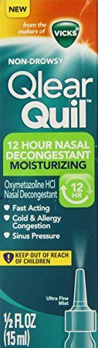 vicks-qlearquil-12-hour-cold-and-allergy-sinus-and-nasal-moisturizing-decongestant-spray-05-ounce