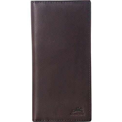 mancini-leather-goods-rfid-secure-tesoro-breast-pocket-wallet-brown