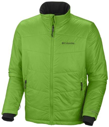 Columbia Herren Funktionsjacke Shimmer Me III Jacket günstig bestellen