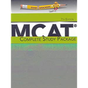 How to make mcat drug at home