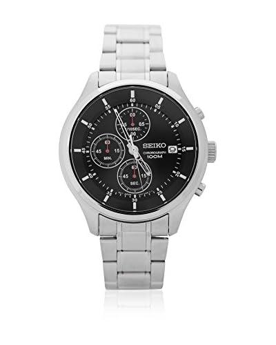 Seiko Reloj de cuarzo Man SKS539 44 mm