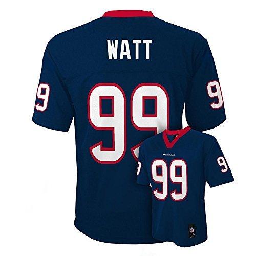 youth-jj-watt-houston-texans-navy-blue-nfl-mid-tier-jersey-navy-small-8