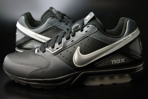 Chaussures Nike - Air max preview - taille 44