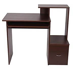 40 Inch Computer Desk 40 Inch Desks Find Computer Desk