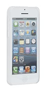 Stm (322-032Dy-33) Grip Protective Case For Iphone 5C - Retail Packaging - Clear