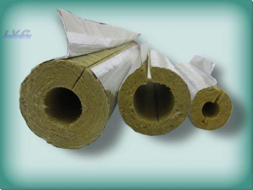 isover-u-proteggere-tubo-sezione-alu2-lana-di-roccia-isolante-per-tubature-22-x-20-mm-100-enev
