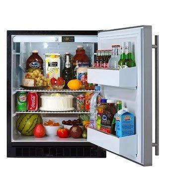Marvel Undercounter Refrigerators