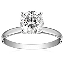 Up to 60% Off Certified Bridal Jewelry