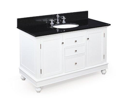 48inch Discount Bathroom Vanity